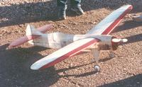 Name: Lancer72.jpg Views: 138 Size: 75.3 KB Description: Ohlsson 60 powered