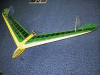 Name: Gross Wing 3.jpg Views: 421 Size: 109.3 KB Description: Gross Wing