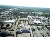 Name: domes.jpg Views: 2044 Size: 97.3 KB Description: