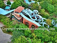 Name: Water Park 004.jpg