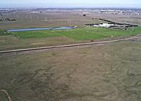 Name: PICT0007.jpg Views: 52 Size: 259.8 KB Description: Sacramento on the horizon