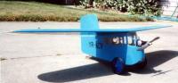 Name: mahill stabiloplane-  a.jpg Views: 454 Size: 25.8 KB Description: