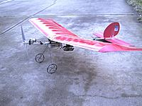 Name: Photo plane 1.jpg