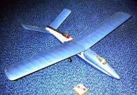Name: RC Jet 1.JPG