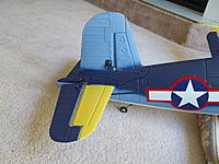 Name: P5240126.jpg