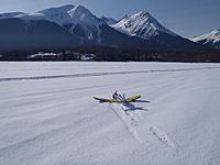 Name: P3060101.jpg Views: 108 Size: 173.3 KB Description: Landing on the soft snow