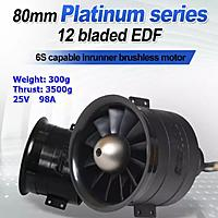 Name: FMS-80mm-Ducted-Fan-EDF-Jet-12-Blades-With-3280-KV2100-Motor-6S-V2-RC-Airplane.jpg_640x640q70.j.jpeg