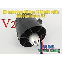 Name: changesun-12-blade-90mm-edf-ducted-fan-1600kv-v2-motor (3).jpg