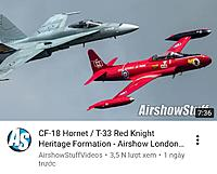 Name: Screenshot_20200119-172451_Chrome.jpg Views: 48 Size: 431.6 KB Description: