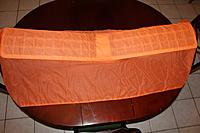 Name: Electra_1.JPG Views: 11 Size: 247.3 KB Description: The material cut to size.