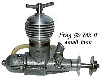Name: Frog 50 Mk II forum.JPG Views: 95 Size: 102.3 KB Description: