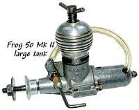 Name: Frog 50 Mk II forum1.JPG Views: 82 Size: 215.0 KB Description: