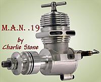 Name: finished engine 1d.JPG Views: 74 Size: 70.9 KB Description: