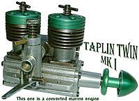 Name: Taplin Twin Mk I.JPG Views: 76 Size: 130.4 KB Description: