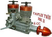 Name: Taplin Twin Mk II 8 cc.JPG Views: 206 Size: 107.7 KB Description: