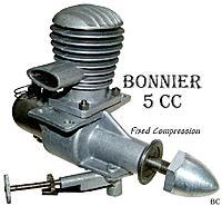Name: Bonnier 5 cc fixed compression diesel.JPG Views: 169 Size: 81.4 KB Description: