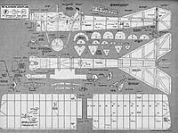 Name: Blackburn Monoplane 1 compressed.jpg Views: 818 Size: 176.4 KB Description: