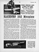 Name: Blackburn Monoplane 2.jpg Views: 621 Size: 37.2 KB Description: