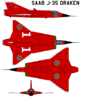Name: saab_j_35_draken_by_bagera3005-d4xwt1l.png