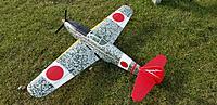 Name: Ki-61 Hien.jpg Views: 27 Size: 5.25 MB Description: