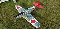 Name: Ki-61.jpg Views: 26 Size: 5.57 MB Description: