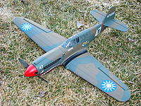 Name: EFlite P-40.jpg