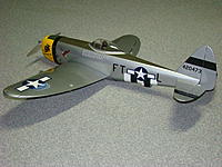 Name: Great Planes P-47.jpg