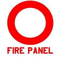 Name: round fire panel.jpg Views: 238 Size: 12.4 KB Description: