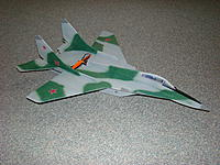 Name: Mig-29 001.jpg