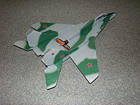 Name: Mig-29 002.jpg