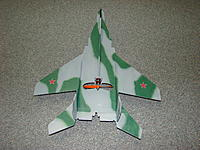 Name: Mig-29 004.jpg