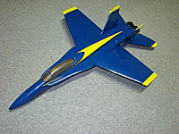 Name: F-18.jpg