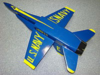 Name: Blue Angels.jpg