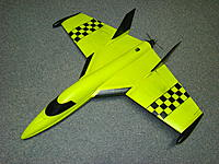 Name: Fun Jet.jpg