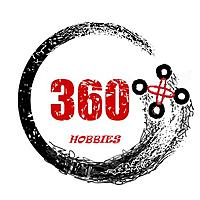 Name: 360-degree Logo V2.jpg Views: 9 Size: 35.3 KB Description: