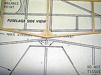 Name: 12PB03.jpg Views: 205 Size: 138.8 KB Description: Alternate way of splicing leading edge.