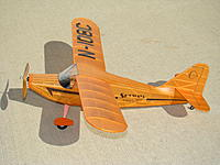 Name: Stinvoy1.jpg