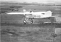 Name: 3962L.jpg