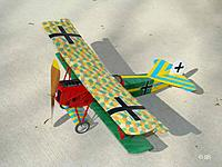 Name: DSC04220.jpg