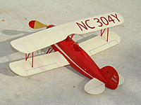 Name: DSC04027.jpg
