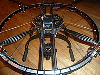 Name: thumb-Rimcopter original.jpg Views: 462 Size: 10.5 KB Description: