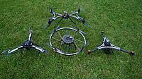 Name: Rimcopters shot.jpg Views: 304 Size: 1.27 MB Description: