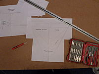 Name: P1030626.jpg