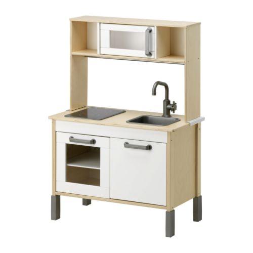 Name: duktig-mini-kitchen__0086284_PE214924_S4.JPG Views: 68 Size: 15.3 KB Description:
