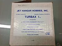 Name: Turbax1.jpg Views: 88 Size: 40.1 KB Description: