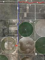 Name: BAM Aerial.jpg Views: 21 Size: 163.1 KB Description:
