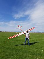Name: Flying Friday.jpg Views: 31 Size: 646.6 KB Description: