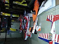 Name: Hang 0.jpg Views: 13 Size: 703.9 KB Description: Hanger West