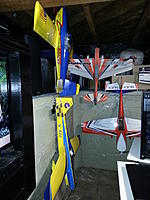 Name: Hang 2.jpg Views: 13 Size: 455.8 KB Description: Hanger West