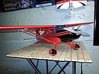 Name: PA-20 0.jpg Views: 10 Size: 848.2 KB Description: Pacer PA-20